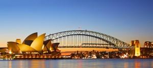 Australia 01