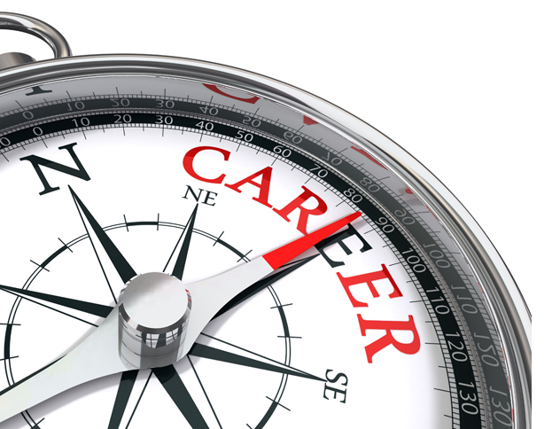 Where Should You Start Your Career?