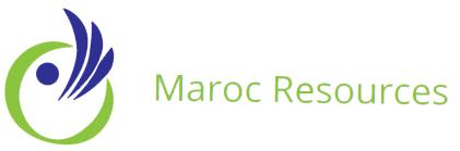 Maroc Resources