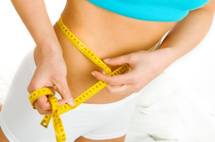 Garcinia Cambogia, The Best Weight Loss Diet