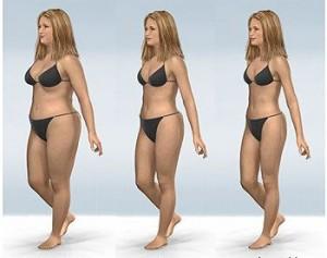 Weight Loss 53