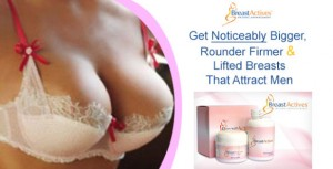 Breast Actives 05