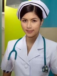 Nursing 08