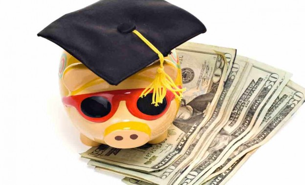 Benefits Of Refinancing Your Student Loan