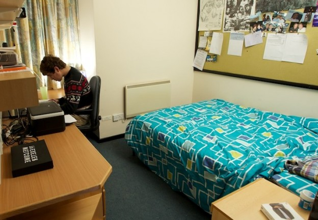 Understanding Costs Of Student Accommodation
