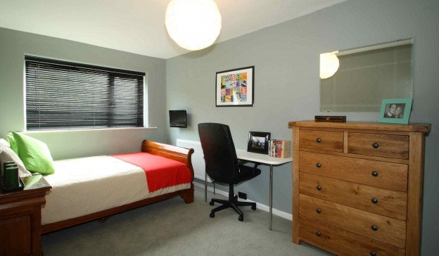 What You Need To Know About Student Accommodation